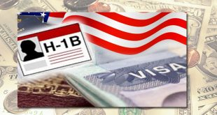 US announces hike in H-1B application fee and it's non-refundable