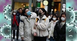 India 'Requests' China to AllowOver 250 Indian Students Leave Wuhan amid Coronavirus