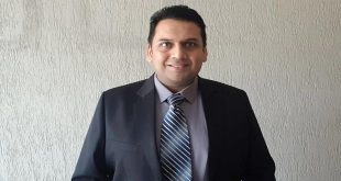 Punjab Govt appoints Karan Randhawa as NRI coordinator in Australia