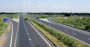 Centre Accepts Capt Amarinder's Proposal to Convert Punjab Stretch of Delhi-Amritsar-Katra Expressway to Greenfield Project