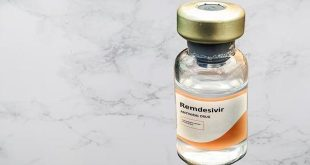 Cipla's 1st batch of remdesivir dispatched by Sovereign Pharma