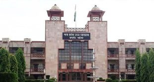 HC seeks list of pending cases against ex, sitting MPs, MLAs