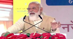 Farmers given options, legal protection: PM again defends farm laws