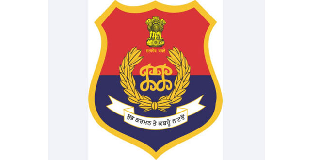 Policemen dismissed for clearing name of gangster during passport verification