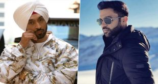 Diljit Dosanjh & Ali Abbas Zafar To Team Up For A Film On '84 Riots