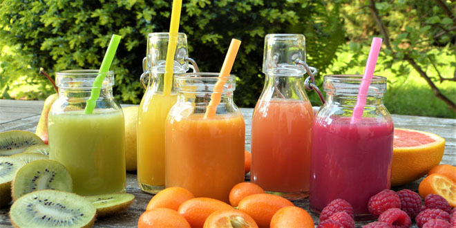 Immune system damage maybe caused by fructose-rich diet: Study