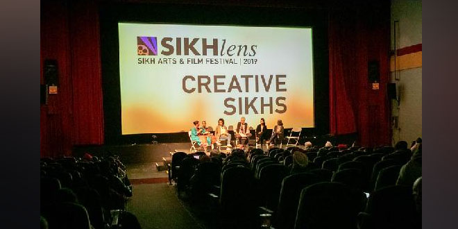 Sikh Arts and Film Festival 2021 India Chapter to be held on Feb 21