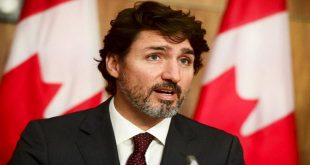 Trudeau's remarks on farm laws may damage ties with Canada: Centre