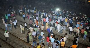 Over 30 families of Amritsar rail tragedy to get jobs