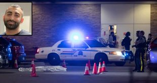 Burnaby shooting victim Punjabi youth identified as Jaskeerat Kalkat: RCMP