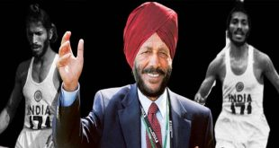 Spoke to him recently, little did I know it'll be our last chat: PM on Milkha Singh's death